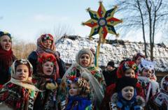 Перенос Рождества в Украине: официальное разъяснение от УПЦ КП