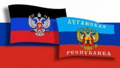 """Власти """"Л/ДНР"""" сделали Украине неожиданное предложение: боевики готовы начать сразу после """"выборов"""