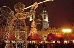 В Украине переносят Рождество: известна новая дата