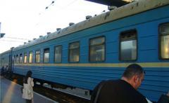 Укрзализныця больше не продает билеты: что происходит