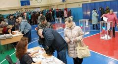 «Выборы на Донбассе имеют большое значение»: российский журналист призвал Украину к действиям