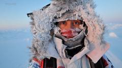 Синоптики: наступающая зима будет самой лютой и длинной за последние 100 лет
