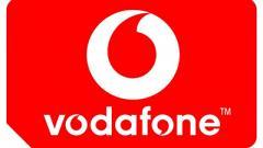 В ОРДО заявили о восстановлении работы Vodafone