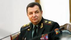 Глава Минобороны: «Не военным людям военную форму носить не нужно»