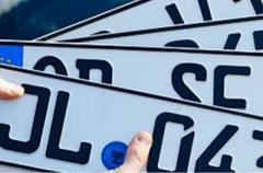 Растаможка евроблях: кто остался в дураках