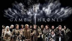 Стала известна дата выхода последнего сезона «Игры престолов»