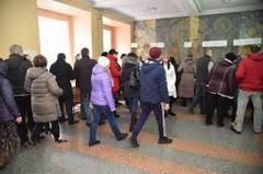На «выборах» в «ДНР» объявляли о нереальной явке на выборы. Люди негодуют
