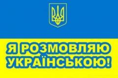 Язык единства. Как укрепляются позиции украинского в обществе