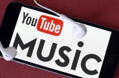 В Украине заработали два платных сервиса YouTube