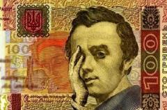 """Украина """"утопает"""" в фальшивках: какие купюры подделывают чаще всего"""