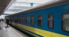 В Украине могут снова подорожать билеты на поезда