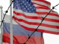 Стало известно, какие в США подготовили новые сильнейшие санкции против РФ и когда они окончательно вступят в силу