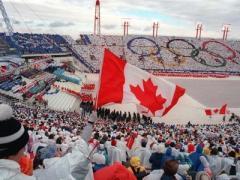 Жители Калгари заблокировали заявку города на проведение Олимпиады-2026