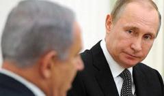 Путин опозорился из-за Керченского моста