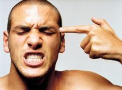 Преследует нас даже в магазинах: какая музыка плохо влияет на психику