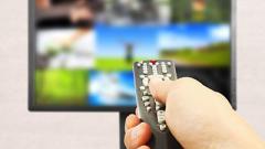 В Украине с 1 января 2019 года вырастут цены на кабельное ТВ