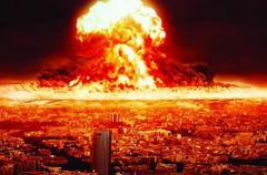 Битва продлится минуты: сбывается страшное пророчество об Апокалипсисе