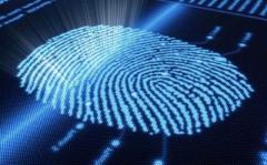 Ученые научились подделывать отпечатки пальцев