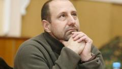 Ходаковский объяснил, как будет распределено «пустующее жилье» в ОРДО