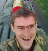 Ликвидирован боевик «ДНР» с позывным «Фикса»