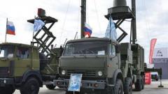 Россия использует Донбасс как полигон для испытаний и утилизации оружия— ГУР Минобороны
