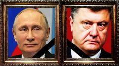 Наследница Ванги напророчила беды Украине и России в следующем году