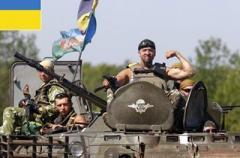 Россия прислала в ОРДО низкокачественное военное оборудование