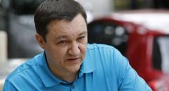 У террористов на Донбассе начались проблемы с эксплуатацией и хранением боеприпасов