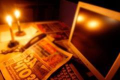 Луганск под ударом: оккупационные власти отключили свет, отопление и Интернет - люди замерзают и готовятся к концу света
