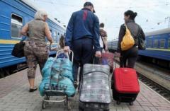 Смертельная инфекция: Польша закроет двери перед заробитчанами