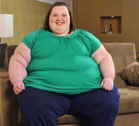 Ученые рассказали о неожиданной пользе ожирения