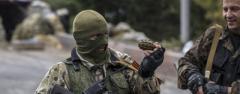 «Расстреливают репрессированных?». Дончане сообщают о стрельбе в Калининском районе