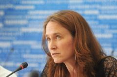 В ООН безотлагательно призвали решить проблему с пенсиями для переселенцев