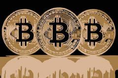 Эксперты прогнозируют глобальный обвал биткоина