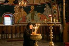 Что нельзя делать в церковные праздники
