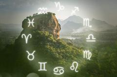 Успех в 2019 году: каким знакам Зодиака повезет, гороскоп Павла Глобы