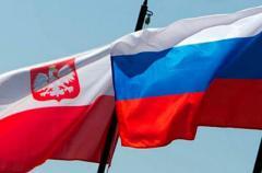 В Кремле негодуют из-за заявления польского премьера