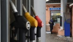 В Крыму назрел дефицит топлива: оккупанты забили тревогу