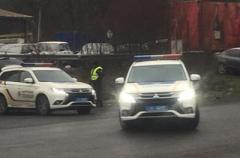 Терпение лопнуло: жители Закарпатья выходят на масштабную акцию протеста