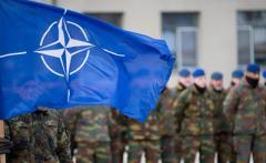 Страны НАТО готовят ответ на агрессию России: Кремлю не поздоровится