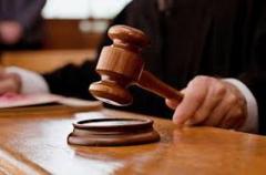 На Луганщине заочно осудили члена «парламента ЛНР»