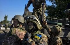 """Росія """"склепала"""" ще дві справи проти українських військових"""