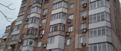 Россияне массово скупают дешево жилье в оккупированных городах Донетчины