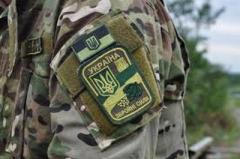 Суд обязал Россию выплатить 180 тысяч евро за погибшего на Донбассе украинского военного
