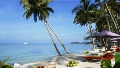 Безвизовый режим с Таиландом пока не работает, сначала пройдут подготовительные мероприятия, – посол