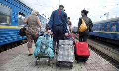 Правительство признало: сколько на самом деле переселенцев неизвестно
