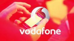 """Ремонт окончен. В """"ДНР"""" заявили о восстановлении работы Vodafone"""
