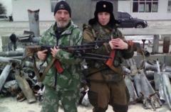 """ВСУ превратили в """"груз 200"""" боевиков """"батальона Прилепина"""": идентифицированы 2 ликвидированных террориста"""