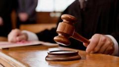 Суд признал неправомерными действия Кабмина по делу о пенсиях для переселенцев