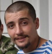 В сети показали фото улыбчивого боевика ДНР, ликвидированного на Донбассе